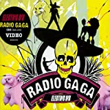 Radio Ga Ga 2 ~ Electric Six