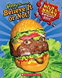 Ripleys-Believe-It-or-Not-Special-Edition-2017