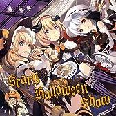Scary Halloween Show 【同人音楽】