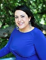 Nicole Marie Guidotti-Hernández