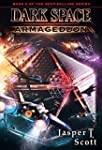 Dark Space (Book 6): Armageddon (Engl...