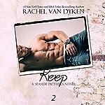 Keep | Rachel Van Dyken