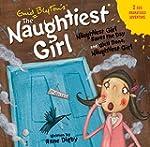 Naughtiest Girl: Naughtiest Girl CD:...