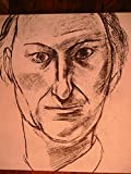 img - for Who Was Baudelaire? book / textbook / text book