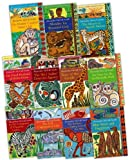 Alexander McCall Smith Alexander McCall Smith No.1 Ladies Detective Agency 11 Books Collection Pack Set RRP: £90.59 (Tears of the Giraffe ,Morality for Beautiful Girls ,The Kalahari Typing School for Men ,In the Company of Cheerful Ladies ,Blue Shoes an