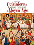 CUISINIERS & OUVRAGES CULINAIRES MOY.AGE