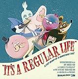It's a Regular Life (Regular Show)