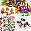 Bit of Everyones Favorites Candy Pina…