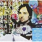 Secret Codes & Battleships