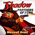 Partners of Peril | Maxwell Grant