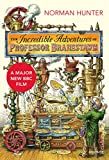 The Incredible Adventures of Professor Branestawm (Vintage Children's Classics) (009958249X) by Hunter, Norman