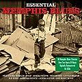 Essential Memphis Blues