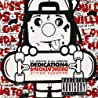 Image of album by Lil Wayne
