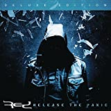 Release the Panic (Deluxe Edition)