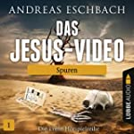 Spuren (Das Jesus-Video 1)