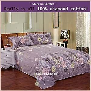 kids bedding set housse de couette comforter bedclothes zara christmas reactive. Black Bedroom Furniture Sets. Home Design Ideas