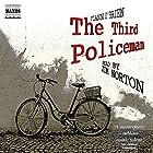 The Third Policeman Hörbuch von Flann O'Brien Gesprochen von: Jim Norton
