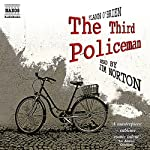 The Third Policeman | Flann O'Brien