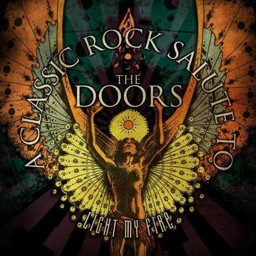 Doors - Light My Fire - Zortam Music