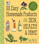 101 Easy Homemade Products for Your S...