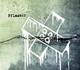 Ich + Ich - Pflaster (Thomas Schumacher Remix edit)