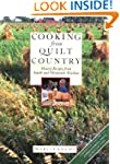 Cooking from Quilt Country : Hearty R...