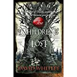 The Children of the Lostby David Whitley