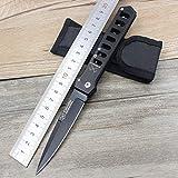 冒険倶楽部(REGULUS KNIFE) フォールディングナイフ3-1 L-19