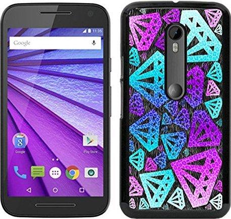 purple-diamond-black-for-moto-g3-phone-cover