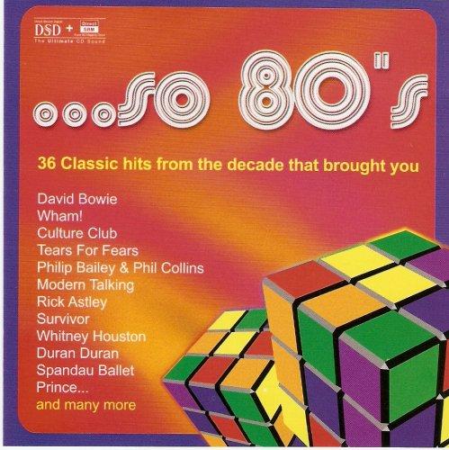 Modern Talking - 80
