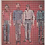 More Songs About Buildings And Food LP (Vinyl Album) UK Sire 1978