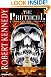 The Protocol (A James Acton Thriller,...