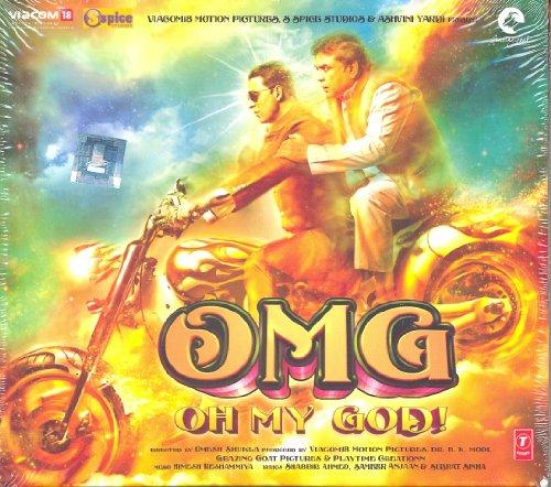 omg-oh-my-god-originaler-soundtrack-audio-cdimport