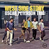 West Side Story Oscar Peterson