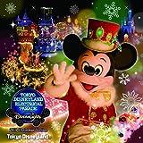 東京ディズニーランド・エレクトリカルパレード・ドリームライツ ~2015 クリスマスバージョン