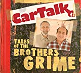 Car Talk: Tales of the Brothers Grime