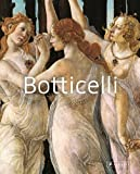 Botticelli: Masters of Art