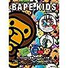 BAPE KIDS