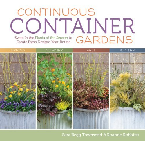 continuous-container-gardens-swap-in-the-plants-of-the-season-to-create-fresh-designs-year-round-by-