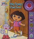 echange, troc Eric Furman - Ding Dong ! C'est Dora !