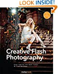 Creative Flash Photography: Great Lig...