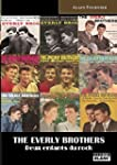 THE EVERLY BROTHERS Deux enfants du Rock
