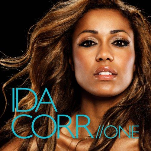 Ida Corr - Diamonds Of House Vol 6 - Zortam Music