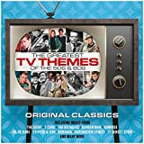 The Greatest TV Themes of the 50s & 60s