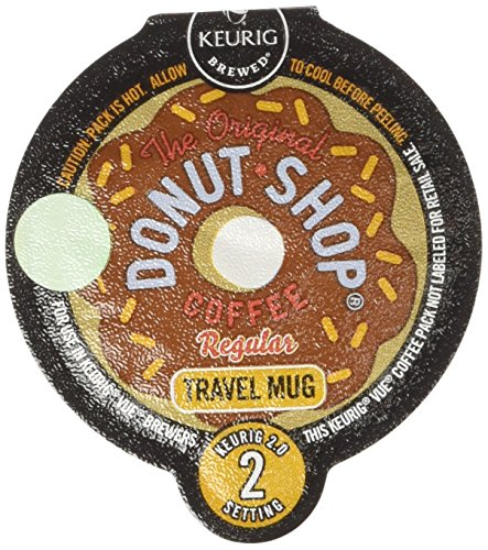 Coffee-People-Donut-Shop-Coffee-Travel-Mug-Keurig-Vue-Portion-Pack-48-Count
