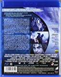 Image de Underworld Evolution [Blu-ray] [Import allemand]