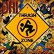 Thrash Zone (US Import)
