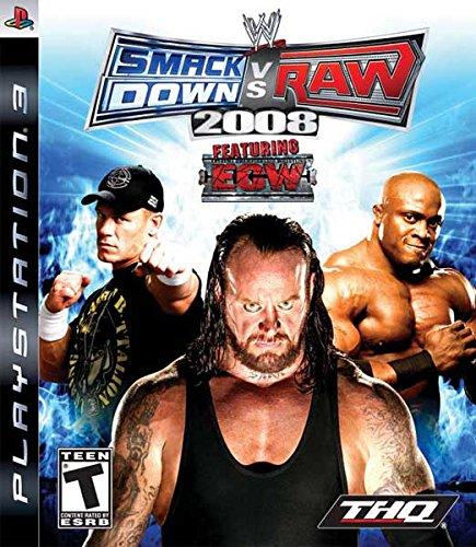 smackdown-vs-raw-2008-edizione-regno-unito