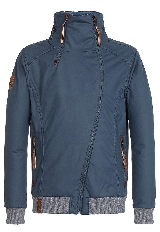 Herren Jacke Naketano Armando The Greatest Jacket günstig bestellen
