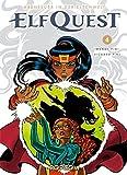 ElfQuest (4)